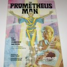The Prometheus Man by Ray Faraday Nelson PB