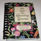 Gaveling Gourmet Omaha Law League Cookbook Omaha Nebraska