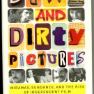 Down and dirty pictures Peter Biskind HC