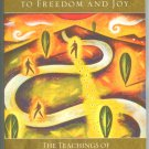 Beyond Fear Teachings of Don Miguel Ruiz PB