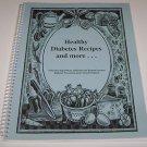 Healthy Diabetes Recipes & More Nebraska Health & Human Services Dept