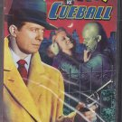 Dick Tracy Vs. Cueball (DVD, 2003)