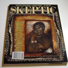Skeptic Magazine Vol 9 No.3 2002