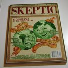 Skeptic Magazine Vol 9 No.2 2002