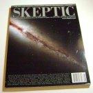 Skeptic Magazine Vol 8 No.4 2001