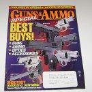Guns & Ammo Magazine May 1996