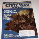 Civil War Times Illustrated May / June 1993