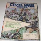 Civil War Times Illustrated Sept/Oct 1992