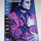 Ozzy Osbourne - Don't Blame Me: The Tales of Ozzy Osbourne (VHS)