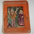 The Golden Staircase Alice Series Selected Verses Poems for Children 1907