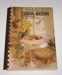 Recipes Evangelical United Lutheran Church Lincoln Nebraska 1982