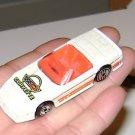 Hot Wheels Corvette 1988