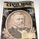 Civil War Times Illustrated General Grant Special Issue His Life