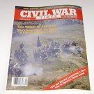Civil War Times Illustrated 89 Villain of Antietam Union Monster Cannon