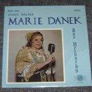 Joe Hezoucky Vocals Marie Danek Vinyl LP Record