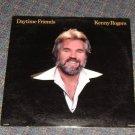 "Keeny Rogers ""Daytime Friends"" Vinyl LP"