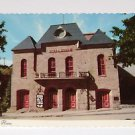 Vintage Postcard Opera House Central City Co