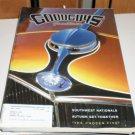 Goodguys Goodtimes Gazette may 2006 southwest nationals autumn get together