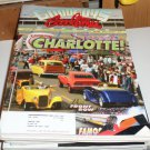 Goodguys Goodtimes Gazette april 2004 sweet charlotte