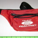 Team Ford Racing Fanny Pack
