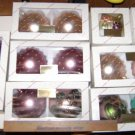"14 Bulb Christmas Ornaments ""Dillards Trimmings"" Dillard's Stores"