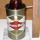 GRAIN BELT BEER CAN LAMP LIGHT MINNEAPOLIS BREWING COMPANY