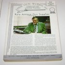 Dixie Gun Works Rare Antique Gun Supplies Catalog  25th Anniversary   1979