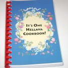 Nebraska State Eagles Auxiliary Cookbook 1999