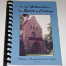 Bethphage's Fremont Columbus Agency Nebraska Cookbook