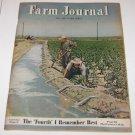 Farm Journal July 1947