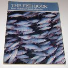 The Fish Book from Nebraskaland Magzine 1987