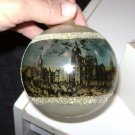 The Hutch gifts Laramie Wyoming Christmas Ornament European City?