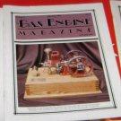 3 Gas Engine Magazines feb 1988 feb 1986 mar/april 1985
