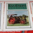 3 Gas Engine Magazines mar 1988 aug 1987 june 1988