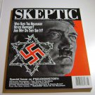 Skeptic Magazine Holocaust Skeptics Vol 2 No.4
