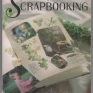 The Complete Guide To Scrapbooking Jill Haglund PB 2000