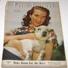 Farm Journal April 1946