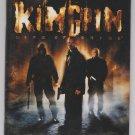 Instruction Manual Kingpin Life Of Crime 1999