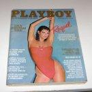 Playboy Magazine December 1979