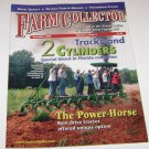Farm Collector Magazine November 2006