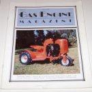 Gas Engine Magazine January 1996
