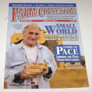 Farm Collector Magazine December 2007