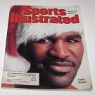 Sports Illustrated 1998 Scott Frost Nebraska Huskers Football Feature