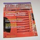 Farm Collector Magazine July 2003