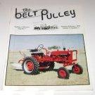 The Belt Pulley Farm Magazine Jan Feb 1996
