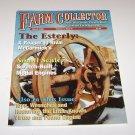 Farm Collector Magazine March 2000