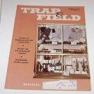Trap & Field Magazine February 1964