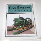Gas Engine Magazine December 1996