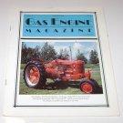 Gas Engine Magazine November 1996