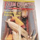 Farm Collector Magazine August 2004